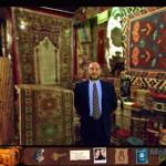 Byzantine: The Betrayal, 1997
