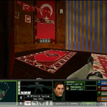 Tom Clancy's Rainbow Six: Rogue Spear Urban Operations, 2000